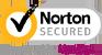 Selo Norton