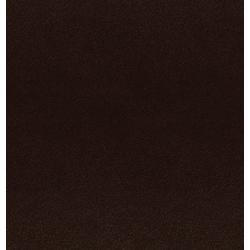 Além de Salém - Alemdesalem.com.br